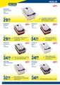 Metro Toptancı Market 01 - 30 Kasım 2020 İşin Mutfağında Kampanya Broşürü! Sayfa 12 Önizlemesi