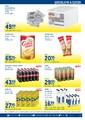 Metro Toptancı Market 01 - 30 Kasım 2020 İşin Mutfağında Kampanya Broşürü! Sayfa 21 Önizlemesi