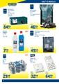 Metro Toptancı Market 01 - 30 Kasım 2020 İşin Mutfağında Kampanya Broşürü! Sayfa 38 Önizlemesi