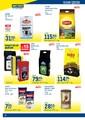 Metro Toptancı Market 01 - 30 Kasım 2020 İşin Mutfağında Kampanya Broşürü! Sayfa 20 Önizlemesi