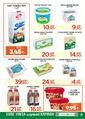 Uysal Market 07 - 27 Kasım 2020 Kampanya Broşürü! Sayfa 2