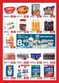 Algün Gross Market 20 Kasım - 13 Aralık 2020 Kampanya Broşürü! Sayfa 2