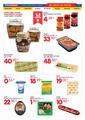 Bizim Toptan Market 12 - 25 Kasım 2020 BKM Kampanya Broşürü! Sayfa 9 Önizlemesi