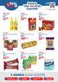 Bizim Toptan Market 12 - 25 Kasım 2020 BKM Kampanya Broşürü! Sayfa 3 Önizlemesi