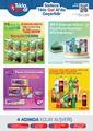 Bizim Toptan Market 12 - 25 Kasım 2020 BKM Kampanya Broşürü! Sayfa 5 Önizlemesi