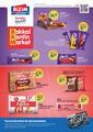 Bizim Toptan Market 12 - 25 Kasım 2020 BKM Kampanya Broşürü! Sayfa 1 Önizlemesi