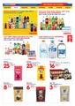 Bizim Toptan Market 12 - 25 Kasım 2020 BKM Kampanya Broşürü! Sayfa 7 Önizlemesi