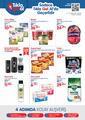 Bizim Toptan Market 12 - 25 Kasım 2020 BKM Kampanya Broşürü! Sayfa 4 Önizlemesi
