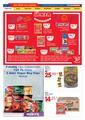 Bizim Toptan Market 12 - 25 Kasım 2020 BKM Kampanya Broşürü! Sayfa 6 Önizlemesi