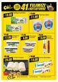 Olicenter Marketçilik 20 - 26 Kasım 2020 Kampanya Broşürü! Sayfa 2