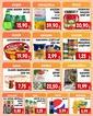 Mevsim Marketler Zinciri 24 - 26 Kasım 2020 Kampanya Broşürü! Sayfa 2