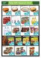 Şahmar Market 14 - 23 Kasım 2020 Kampanya Broşürü! Sayfa 3 Önizlemesi