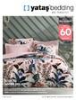Yataş 03 - 30 Kasım 2020 Ev Tekstili Kataloğu Sayfa 1