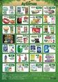 Aybimaş 13 - 26 Kasım 2020 Kırıkkale Mağazalarına Özel Kampanya Broşürü! Sayfa 2