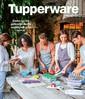 Tupperware 2020 Sonbahar Kataloğu Sayfa 1 Önizlemesi