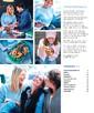 Tupperware 2020 Sonbahar Kataloğu Sayfa 3 Önizlemesi