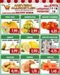 Mevsim Market 17 - 19 Kasım 2020 Kampanya Broşürü! Sayfa 2