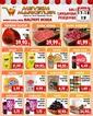 Mevsim Market 17 - 19 Kasım 2020 Kampanya Broşürü! Sayfa 1