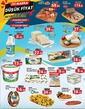 Snowy Market 04 - 17 Kasım 2020 Kampanya Broşürü! Sayfa 1