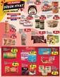 Snowy Market 04 - 17 Kasım 2020 Kampanya Broşürü! Sayfa 2