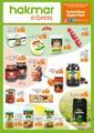 Hakmar Express 24 Kasım - 07 Aralık 2020 Kampanya Broşürü! Sayfa 3 Önizlemesi