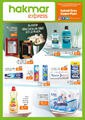 Hakmar Express 24 Kasım - 07 Aralık 2020 Kampanya Broşürü! Sayfa 2 Önizlemesi