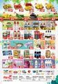 Rimal Market 23 - 30 Kasım 2020 Kampanya Broşürü! Sayfa 2