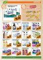 Rammar 26 Kasım - 06 Aralık 2020 Kampanya Broşürü! Sayfa 3 Önizlemesi