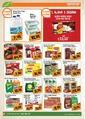Rammar 26 Kasım - 06 Aralık 2020 Kampanya Broşürü! Sayfa 2