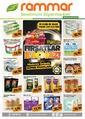 Rammar 26 Kasım - 06 Aralık 2020 Kampanya Broşürü! Sayfa 1