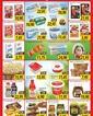 Kemal Yerli Market 21 - 30 Kasım 2020 Kampanya Broşürü! Sayfa 2
