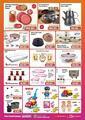 Tema Market 20 - 26 Kasım 2020 Kampanya Broşürü! Sayfa 5 Önizlemesi
