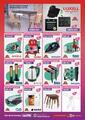 Tema Market 20 - 26 Kasım 2020 Kampanya Broşürü! Sayfa 6 Önizlemesi