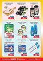 Tema Market 20 - 26 Kasım 2020 Kampanya Broşürü! Sayfa 3 Önizlemesi