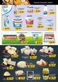 Beşkardeşler Market 21 - 30 Kasım 2020 Kampanya Broşürü! Sayfa 2