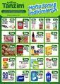 Aybimaş 06 - 09 Kasım 2020 Ankara Mağazalarına Özel Kampanya Broşürü! Sayfa 1
