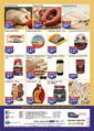 Serra Market 13 - 22 Kasım 2020 Kampanya Broşürü! Sayfa 2