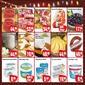 Alda Market 16 - 24 Kasım 2020 Kampanya Broşürü! Sayfa 2