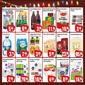 Alda Market 16 - 24 Kasım 2020 Kampanya Broşürü! Sayfa 6 Önizlemesi