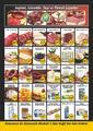 Nokta Süpermarket 20 Kasım 2020 Kampanya Broşürü! Sayfa 2