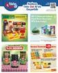 Bizim Toptan Market 26 Kasım - 09 Aralık 2020 Tıkla Gel Al Fırsatları Sayfa 3 Önizlemesi
