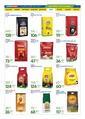 Bizim Toptan Market 01 - 30 Kasım 2020 Horeca Kampanya Broşürü! Sayfa 5 Önizlemesi