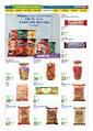Bizim Toptan Market 01 - 30 Kasım 2020 Horeca Kampanya Broşürü! Sayfa 4 Önizlemesi