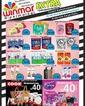Winmar 16 - 30 Kasım 2020 Kampanya Broşürü! Sayfa 1