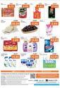 Aypa Market 05 - 08 Kasım 2020 Kampanya Broşürü! Sayfa 2