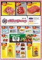 Düzpaş Hipermarket 01 - 03 Aralık 2020 Kampanya Broşürü! Sayfa 1