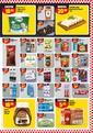 Düzpaş Hipermarket 01 - 03 Aralık 2020 Kampanya Broşürü! Sayfa 2
