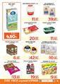 Uysal Market 28 Kasım - 17 Aralık 2020 Kampanya Broşürü! Sayfa 2