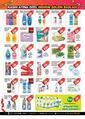 Seyhanlar Market Zinciri 18 - 30 Kasım 2020 Kampanya Broşürü! Sayfa 7 Önizlemesi