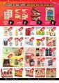 Seyhanlar Market Zinciri 18 - 30 Kasım 2020 Kampanya Broşürü! Sayfa 4 Önizlemesi